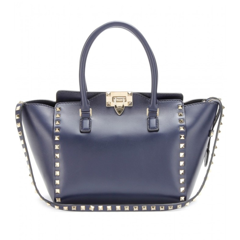 P00072617-Rockstud-leather-trapeze-bag--STANDARD