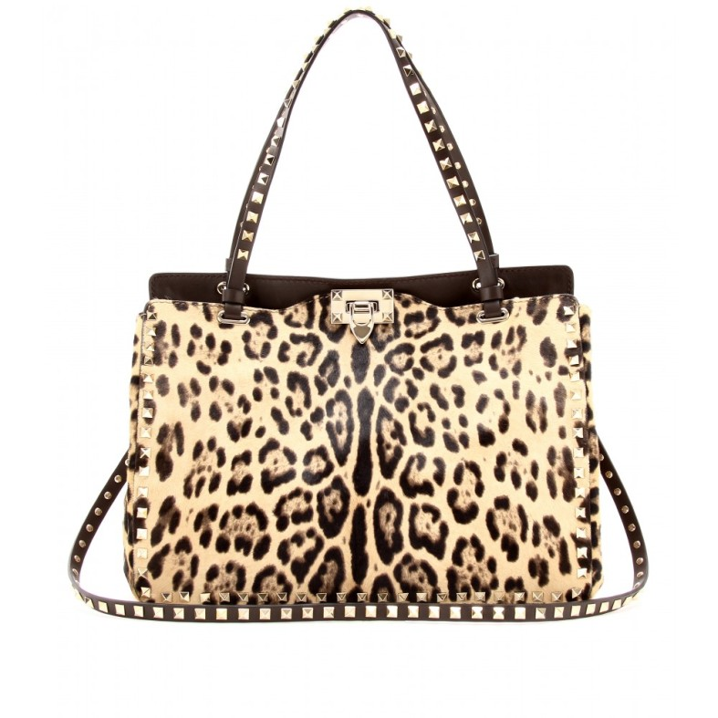 P00072621-ROCKSTUD-SMALL-HAIRCALF-TOTE-STANDARD