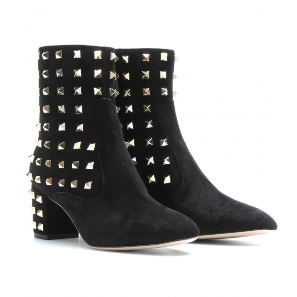 P00072667-Rockstud-suede-ankle-boots-STANDARD