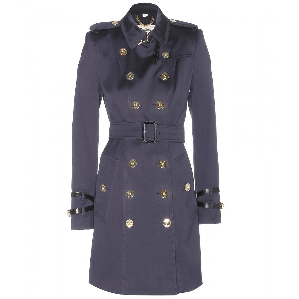 P00076452-Queensborough-trench-coat--STANDARD