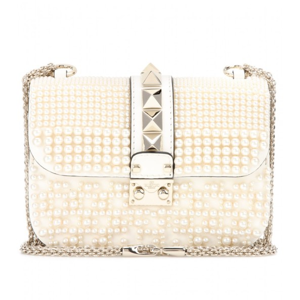 P00078434-Lock-Small-embellished-leather-shoulder-bag--STANDARD