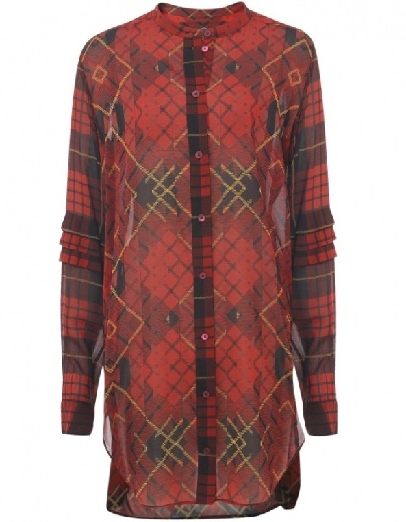 tartan-tunic-dress-754859-1350774_image