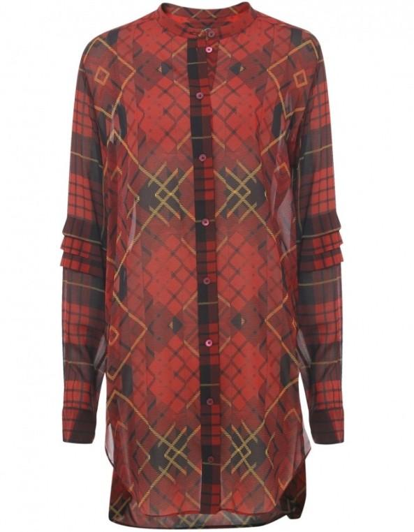 tartan-tunic-dress-754859-1350774_image