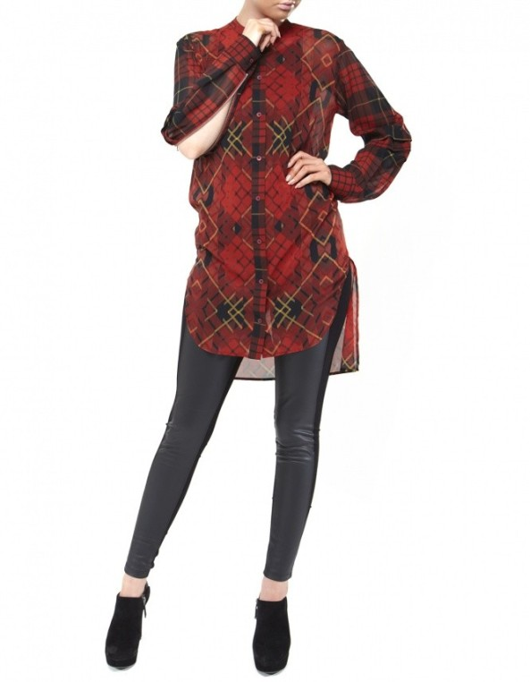 tartan-tunic-dress-754861-1350779_image
