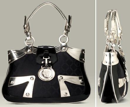 versace-icon-satchel-handbag