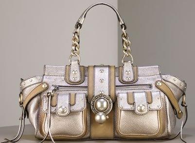 versace-pocket-shoulder-bag
