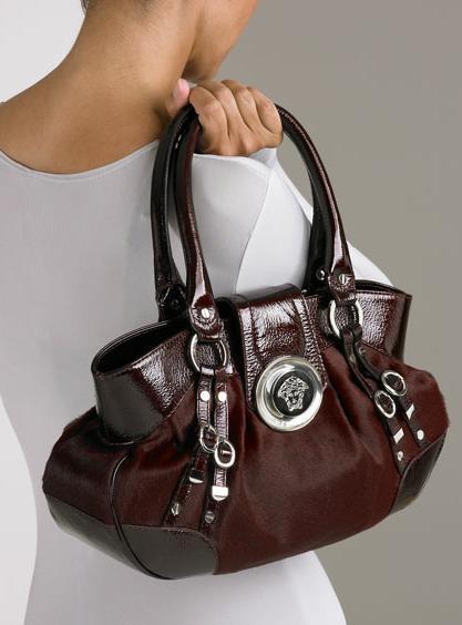 versace-ruby-haircalf-handbag