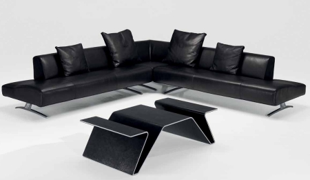 aston_martin_living_room_collection_V013Sectional_01