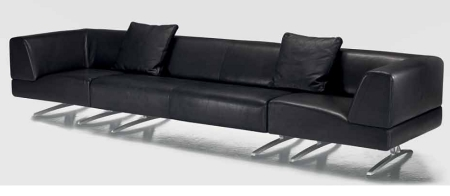 aston_martin_living_room_collection_V013Sectional_02
