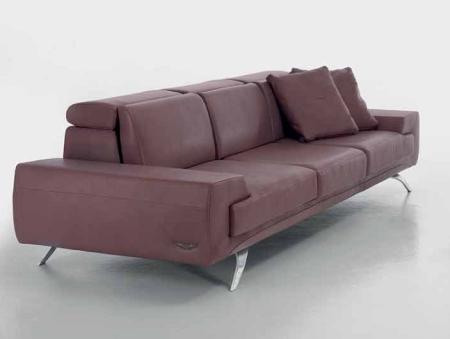 aston_martin_living_room_collection_V034_01