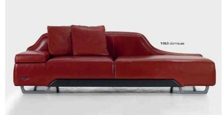 aston_martin_living_room_collection_V063_03