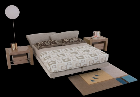 bed_super_roy_02