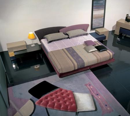 bed_super_roy_03