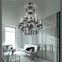 chandelier_dream_01