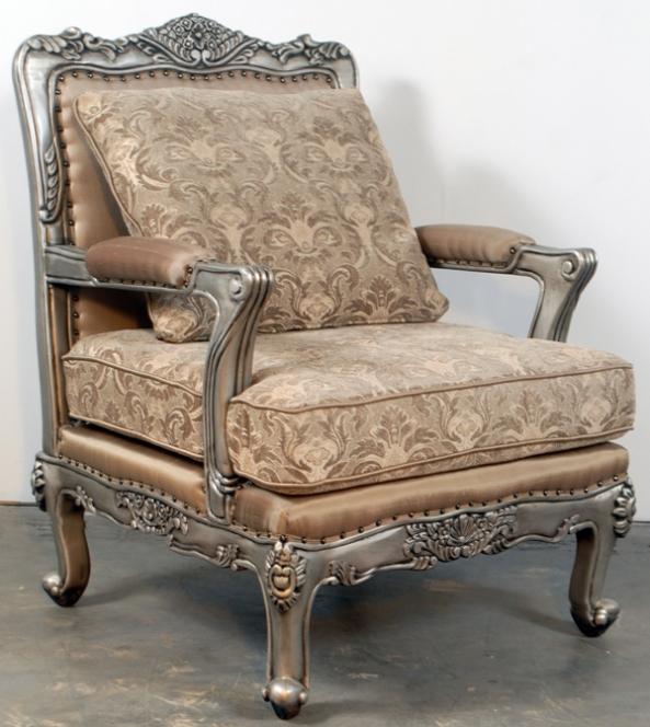 charlottesilver_chair