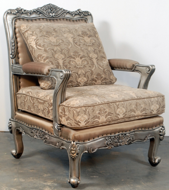 charlottesilver_chair