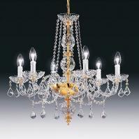 Copy (2) of chandelier_toledo_01