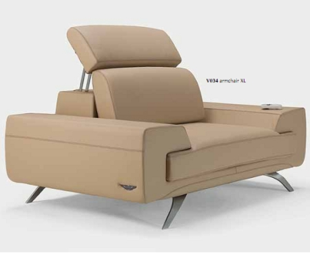 Copy of aston_martin_living_room_collection_V034_10