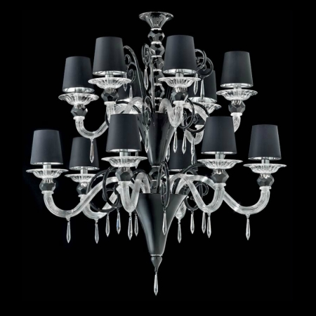 Copy of chandelier_doha_01