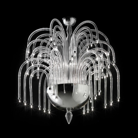 Copy of chandelier_fontana_01