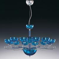 Copy of chandelier_gemini_01