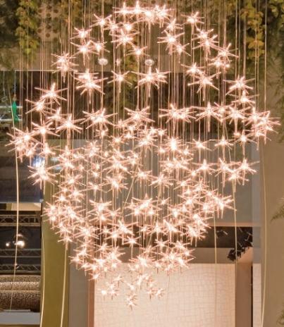 Copy of chandelier_stella_06