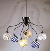 Copy of filigrana_L650_chandelier_grid