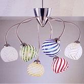 Copy of filigrana_multicolor_chandelier_grid