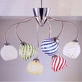 Copy of filigrana_multicolor_chandelier_grid