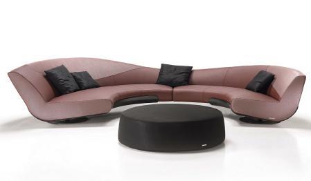 Copy of mercedes_benz_living_room_mbs009_sofa_03