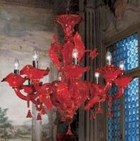 Copy of veneziano_red_chandelier_grid