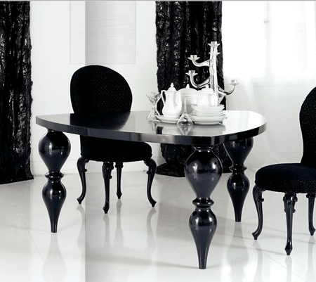 dining_table_luis_01