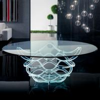dining_table_neolitico_01