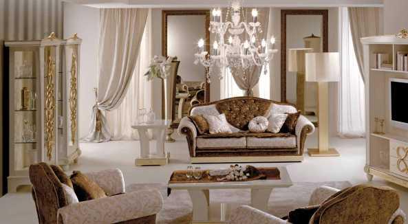 Elegance-Living-Room-Furniture