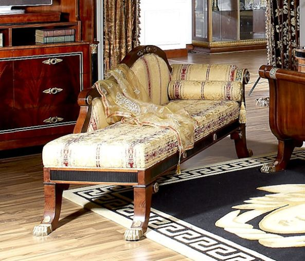 empire_couch