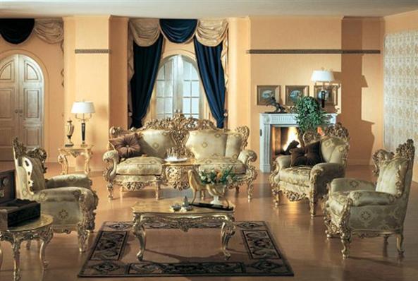 Eolo-sofa-set_600W