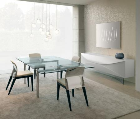 expandable_dining_table_policleto_01