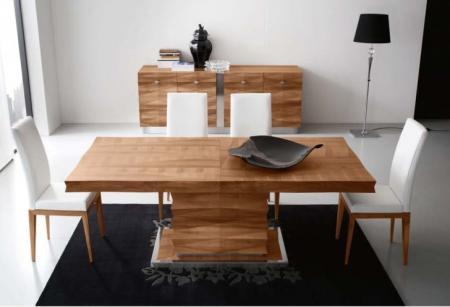 expandable_dining_table_veneto_02