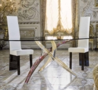 fili_d_erba_dining_table_grid