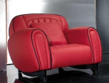 lamborghini_living_room_collection_imola_S_chair_02