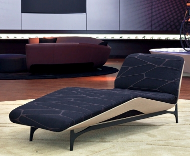 mercedes_benz_living_room_mbs006_chaise_grid