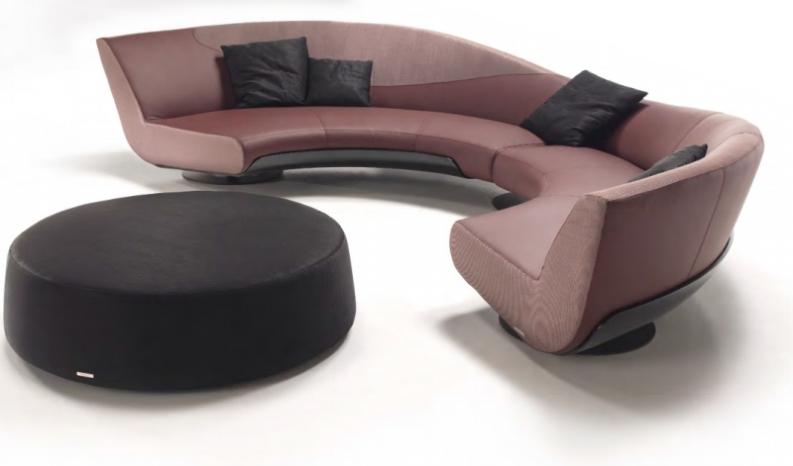 mercedes_benz_living_room_mbs009_sofa_05