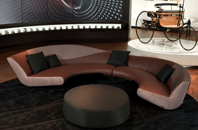 mercedes_benz_living_room_mbs009_sofa_06
