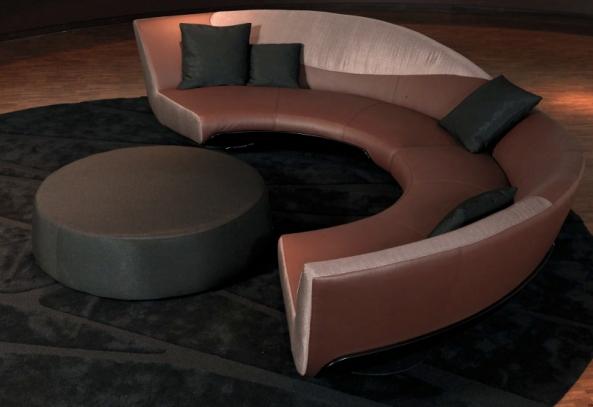 mercedes_benz_living_room_mbs009_sofa_07