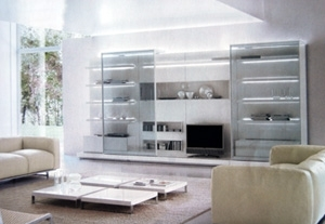 off_shore_wall_unit1