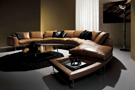 sofa_add_look_round_04