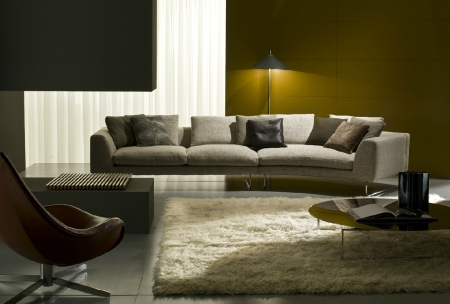 sofa_add_look_round_05