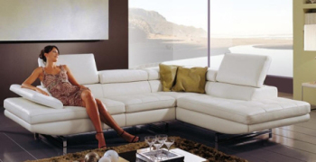 sofa_como_sectional_05
