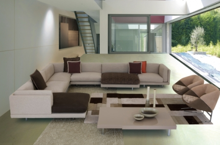 sofa_galaxy_sectional_01