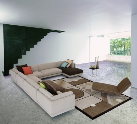 sofa_galaxy_sectional_02